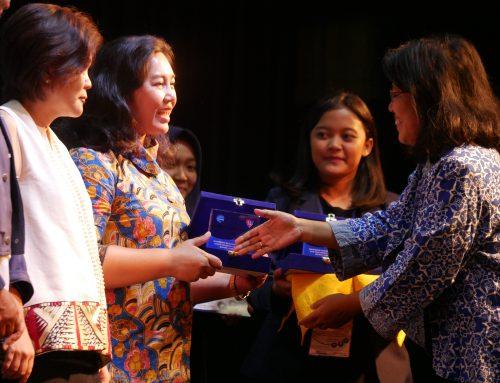 LSPR Sinergikan Penelitian & Pengabdian Masyarakat Bidang Komunikasi Pada Konferensi Nasional