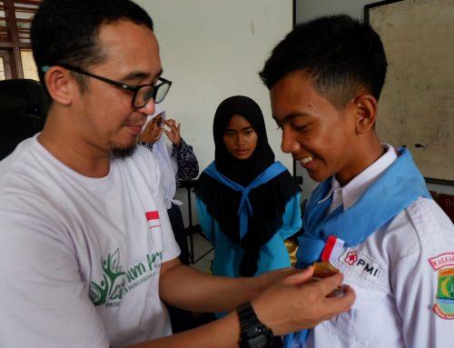Sinergi Dua Kampus di Jakarta untuk Membangun Kawasan Tanpa Rokok (KTR) di Sekolah