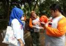 Jakarta Lebih Ramah Individu Berkebutuhan Khusus