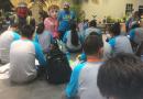 """12 Hal Para Guru Harus Pahami Mengenai Murid Dengan Autisme"""