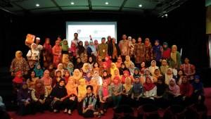 Teachers Training 2
