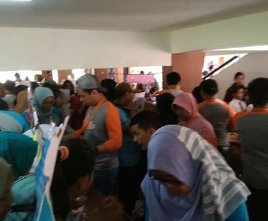 lsbajakarta_20190211103310