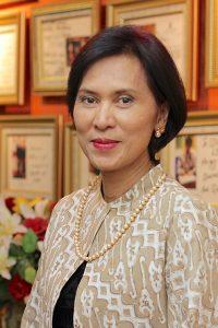 Dr. Susilowati
